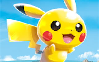 Pokémon Rumble Rush Mod APK 2021 for Android – new version