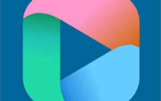 Lua Cast: Online Video Popup Mod APK 2021 for Android – new version