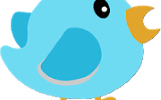 TwitPane for Twitter Mod APK 2020 for Android – new version