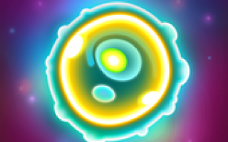 Bacter.io Evolution Mod APK 2020 for Android – new version
