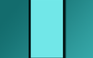 sFilter – Blue Light Filter Mod APK 2021 for Android – new version