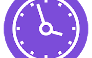 Super Alarm Mod APK 2021 for Android – new version