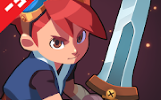 Evoland 2 Mod APK 2021 for Android – new version