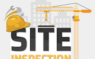 Site Inspection – Snagging, Site Auditing, faults Mod APK 2021 for Android – new version