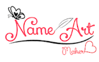 Name Art Mod APK 2021 for Android – new version