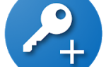 Authenticator Plus Mod APK 2021 for Android – new version