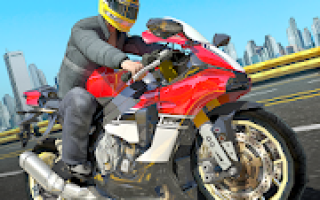 Moto Driving School Mod APK 2021 for Android – new version