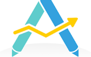AndroMoney Pro Mod APK 2021 for Android – new version