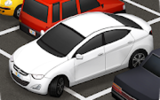 Dr. Parking 4 Mod APK 2020 for Android – new version