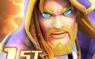 Final Heroes Mod APK 2021 for Android – new version