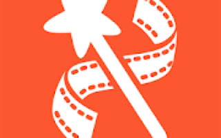 VideoShow-Video Editor, Video Maker, Beauty Camera Mod APK 2021 for Android – new version