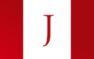 Journal Club: Medicine Mod APK 2021 for Android – new version