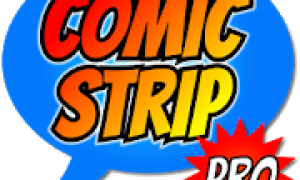 Comic Strip pro – Cartoon Comic Maker Mod APK 2021 for Android – new version