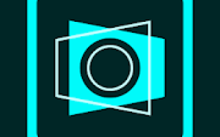 Adobe Scan: PDF & Business Card Scanner with OCR Mod APK 2020 for Android – new version