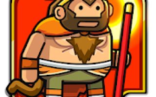 Blackmoor 2: The Traitor King Mod APK 2020 for Android – new version