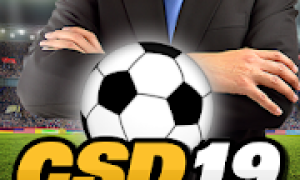 Club Soccer Director 2019 Mod APK 2020 for Android – new version