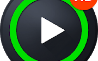 XPlayer (Video Player All Format) Mod APK 2021 for Android – new version
