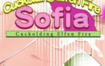 Cuckloiding Elfen Sofia (18+) Mod APK 2020 for Android – new version