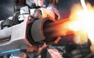 Clash Of Robots Mod APK 2021 for Android – new version