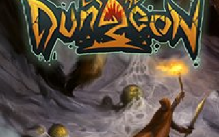Lost in the Dungeon Mod APK 2020 for Android – new version