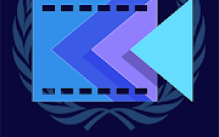 ActionDirector Video Editor – Edit Videos Fast Mod APK 2021 for Android – new version