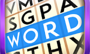 Word Search Epic Mod APK 2020 para Android – nueva versión