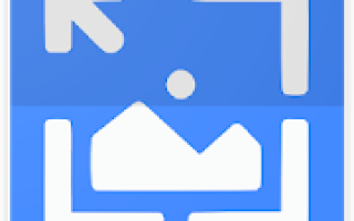 Multi photo resize compress crop in batch PicTools Mod APK 2021 for Android – new version