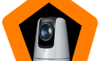 ONVIF IP Camera Monitor (Onvifer) Mod APK 2021 for Android – new version