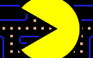 PAC-MAN Mod APK 2021 for Android – new version