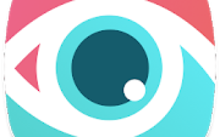 Eye Exercises & Eye Training Plans – Eye Care Plus Mod APK 2021 for Android – new version
