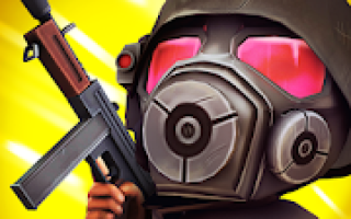 Battle Heroes – Survival in WW2 Mod APK 2021 for Android – new version