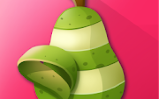 I Peel Good Mod APK 2020 for Android – new version