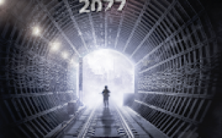 Metro 2077. Last Standoff Mod APK 2021 for Android – new version