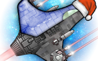 Event Horizon Mod APK 2021 for Android – new version