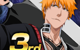 BLEACH Brave Souls Mod APK 2021 for Android – new version