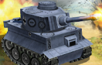 Battle Tank Mod APK 2021 for Android – new version