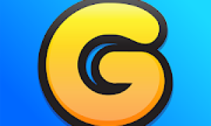 Gartic Mod APK 2020 for Android – new version