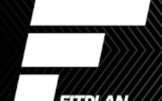 Fitplan: Train with Athletes Mod APK 2021 for Android – new version