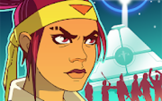 Ticket to Earth Mod APK 2020 for Android – new version