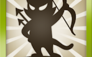 Archer Cat Mod APK 2020 for Android – new version