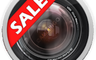 Cameringo + Effects Camera Mod APK 2021 for Android – new version