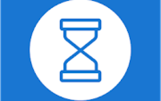 Usage Time – Phone Usage Manager Mod APK 2021 for Android – new version