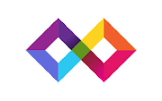 Edge Action: Edge Screen, Sidebar Launcher Mod APK 2021 for Android – new version