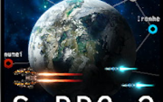 Space RPG 3 Mod APK 2020 for Android – new version