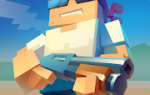 Pixel Combat: Zombies Strike Mod APK 2021 for Android – new version
