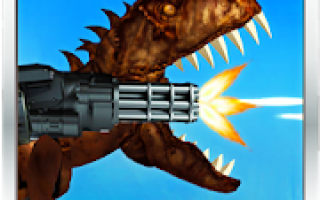 Mexico Rex Mod APK 2021 for Android – new version