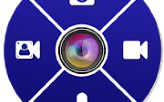 Screen Recorder Mod APK 2021 for Android – new version