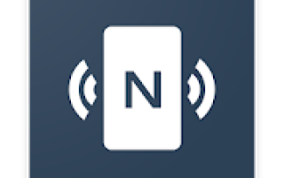 NFC Tools – Pro Edition Mod APK 2021 for Android – new version