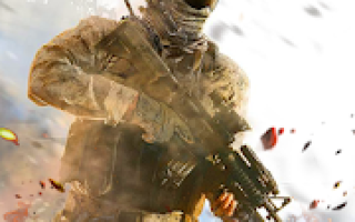 Death Sniper Mission Mod APK 2021 for Android – new version