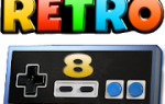 Retro8 (NES Emulator) Mod APK 2021 for Android – new version